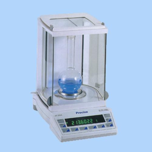 PB-300S  实验室比重天平计