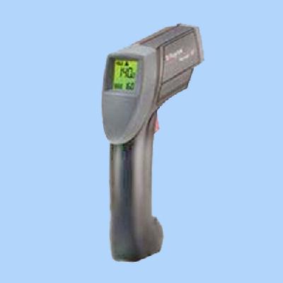 ST2-039 红外线温度仪