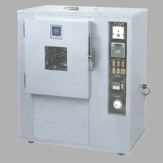AGING OVEN TESTER 22