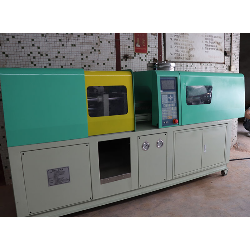 BL-6179-BL 实验室小型注塑机