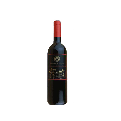 Carrie red wine