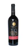 力波.巴古-罗菲尔红葡萄酒