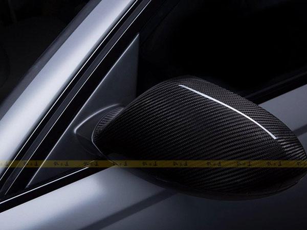 奥迪RS6