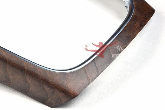 奥迪Q5岑木原厂内饰件