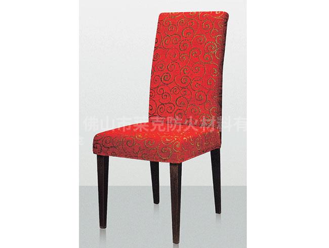 酒店餐椅2
