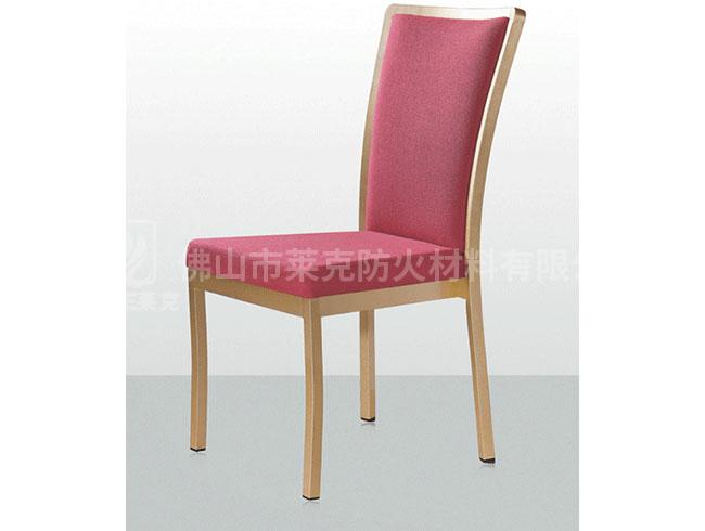 酒店餐椅4