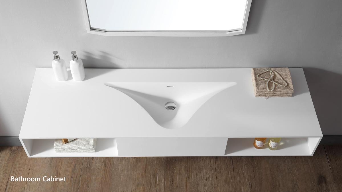 BathroomCabinet