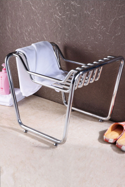 TOWEL WARMER HZ-902