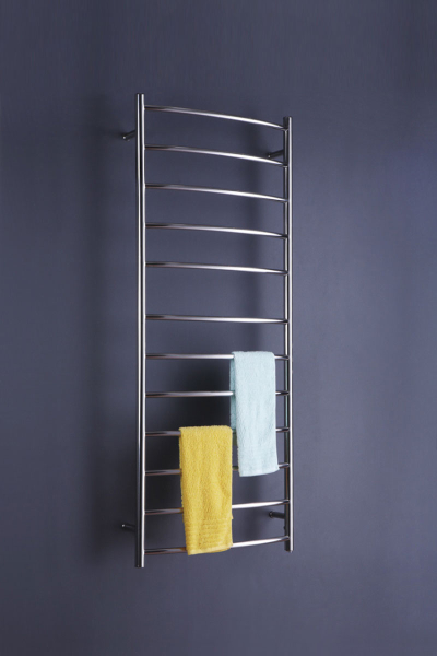 TOWEL WARMER TW-RC8