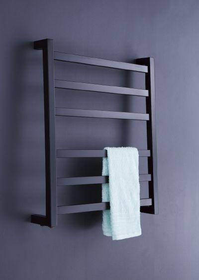 电热毛巾架TW-942