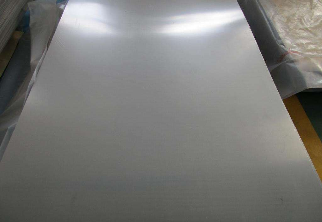 Ti-6Al-4V钛板