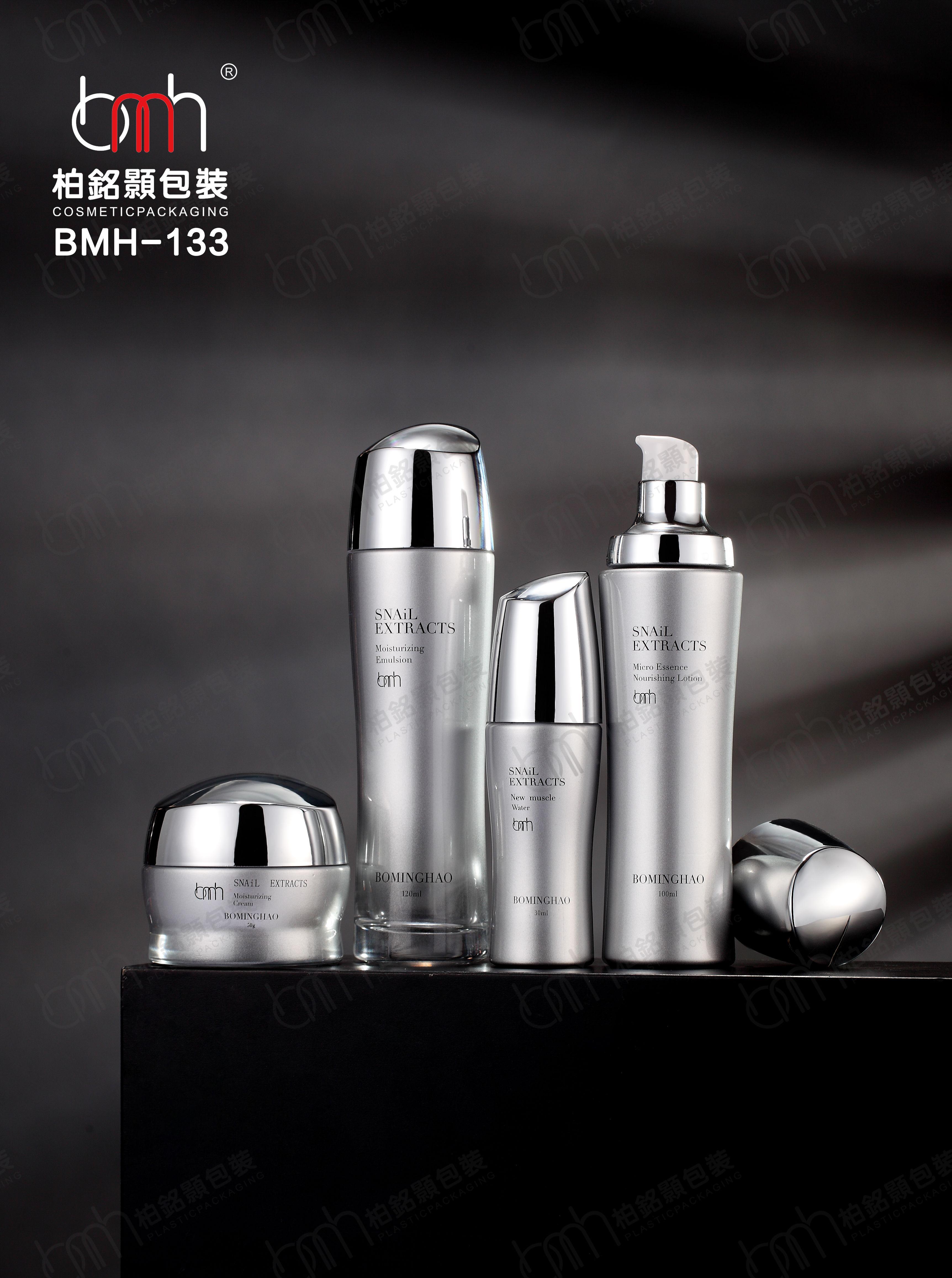 BMH-133