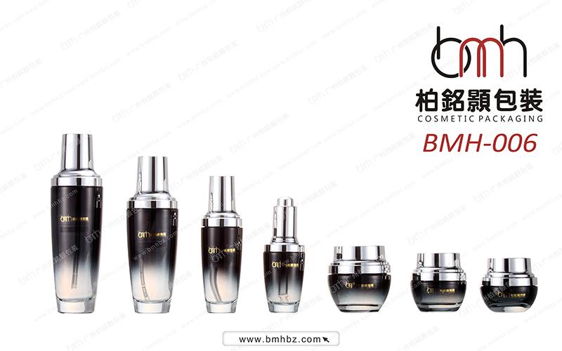 BMH-006