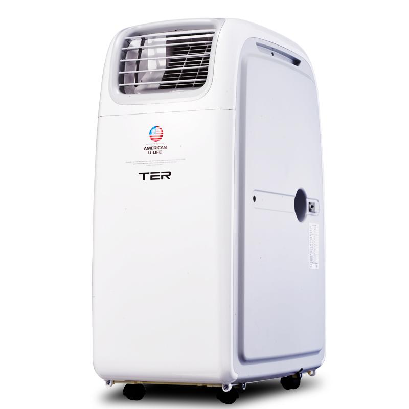 移动空调TER T-MK36B