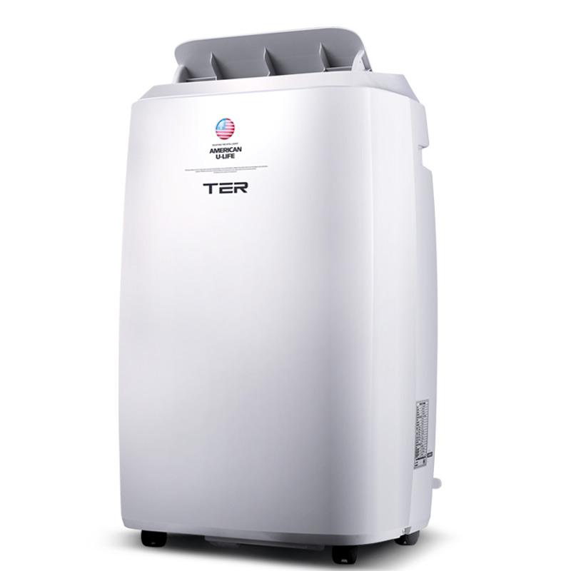 移动空调TER T-MK32F