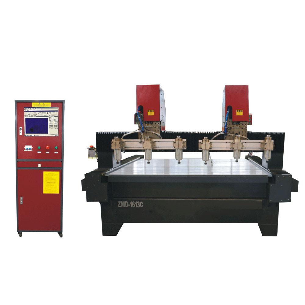 ZMD-1613C数控雕刻机
