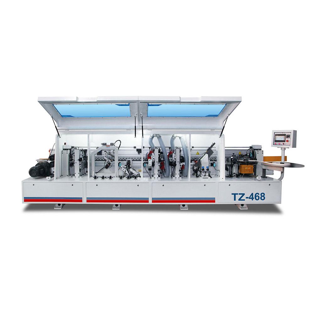 TZ-468封边机