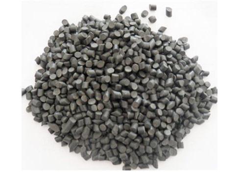 二步法硅烷自然交联聚乙烯绝缘料