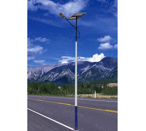 太阳能路灯-太阳能路灯