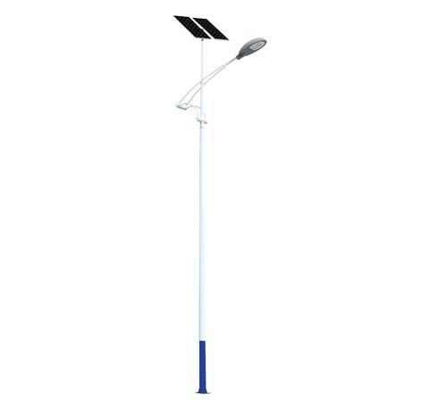 太阳能路灯-SL-3501