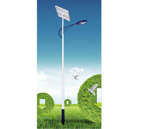 太阳能路灯-SL-2801