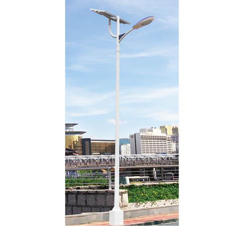 太阳能路灯-SL-3002