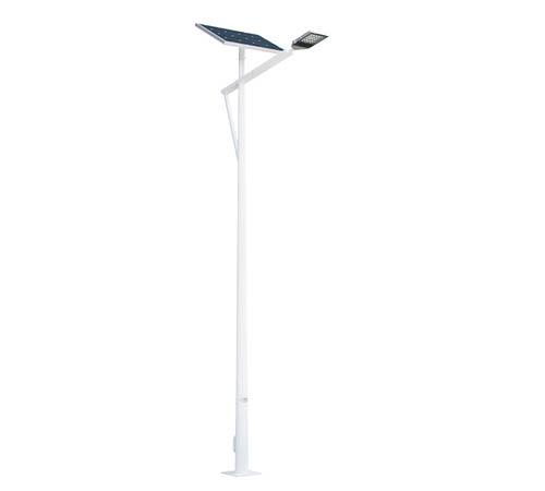 太阳能路灯-SL-2502