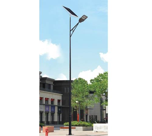 太阳能路灯-SL-3102