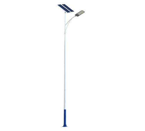 太阳能路灯-SL-3601
