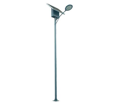 太阳能路灯-SL-3801