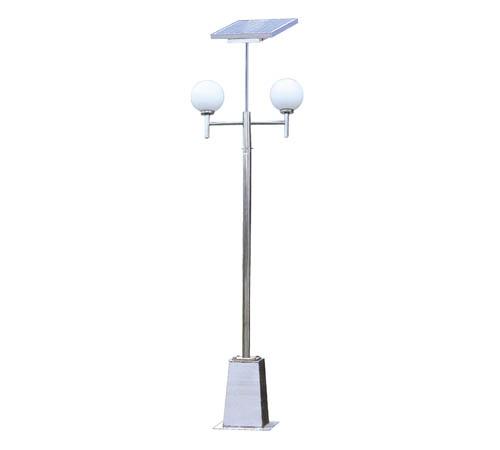 太阳能庭院灯-SL-6502