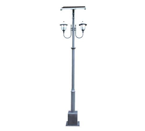 太阳能庭院灯-SL-6203