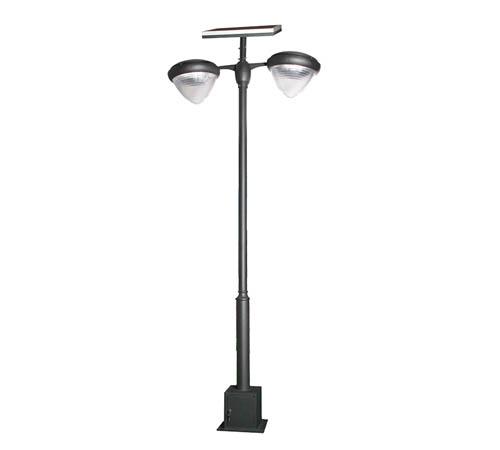 太阳能庭院灯-SL-5602