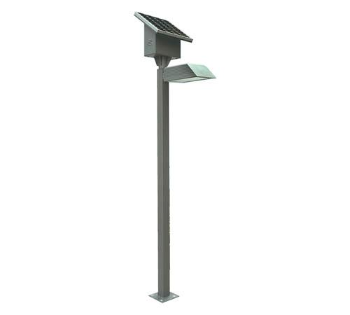 太阳能庭院灯-SL-4601