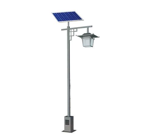 太阳能庭院灯-SL-4701