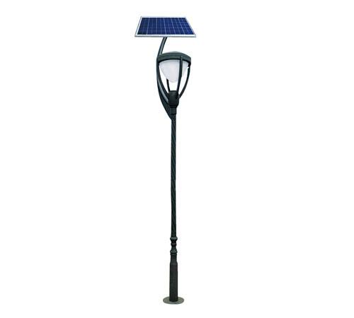 太阳能庭院灯-SL-4101