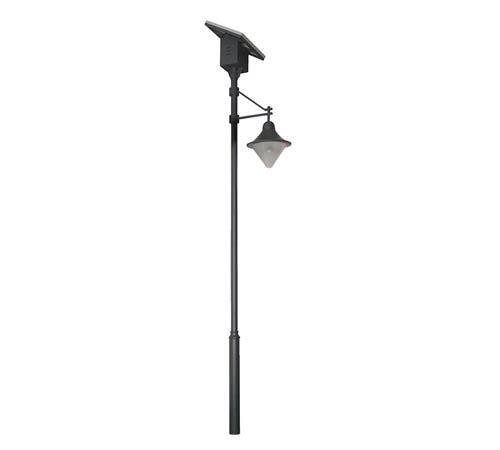 太阳能庭院灯-SL-4303