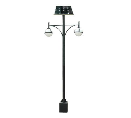 太阳能庭院灯-SL-5901