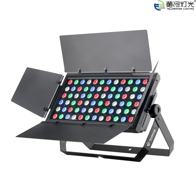 YR-W0372S/YR-W0384S                                                                 LED EFFECT LIGHT