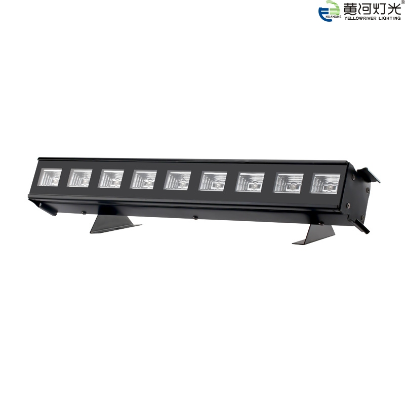 YR-L0309CW                                                                              LED SLIM BAR
