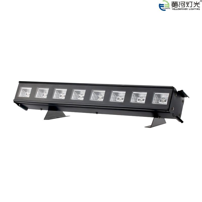 YR-L0308T                                                                               LED SLIM BAR