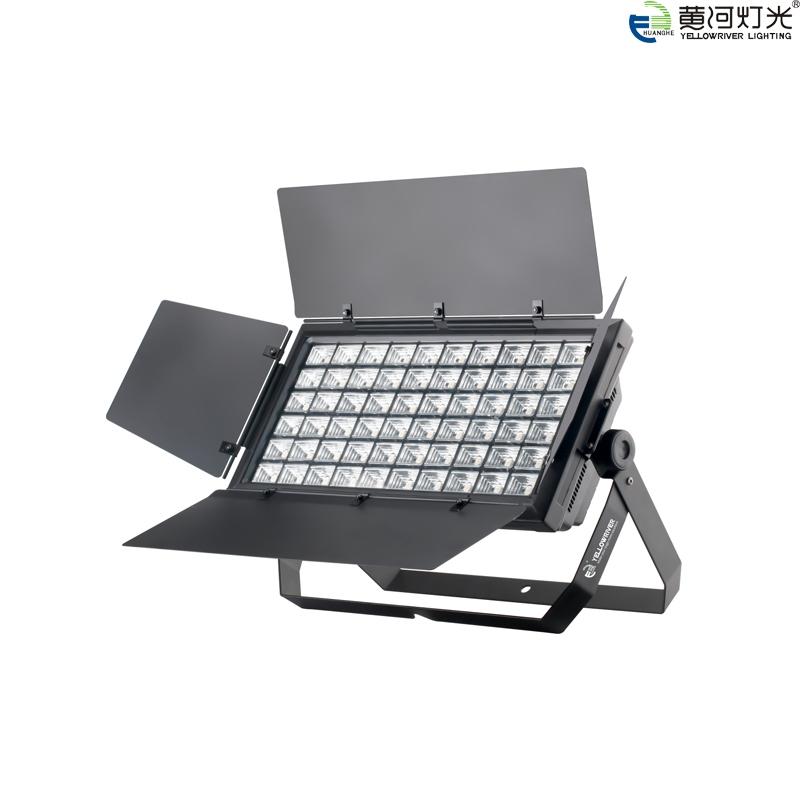 YR-W0360WW                                                                       LED Wall Wash Light