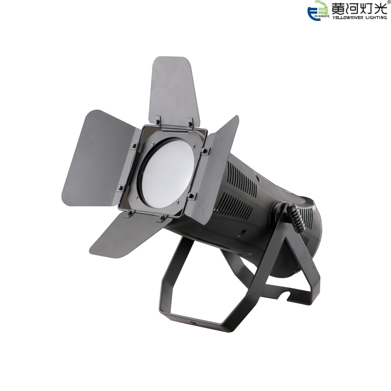 YR-ST200W                                                                           LED STUDIO LIGHT