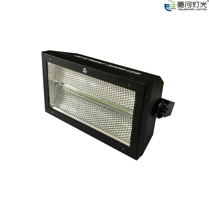YR-DLED3000                                                                         LED Strobe Light
