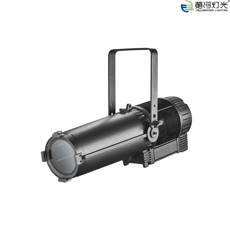 YR-D344防水成像灯