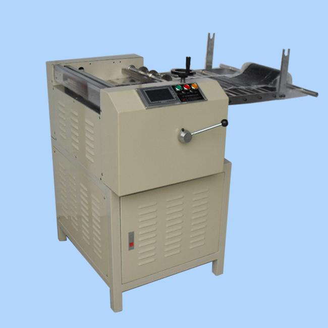 UTR-6150 硅橡胶切条机