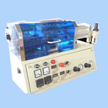 UTR-6179-A 微型注塑机