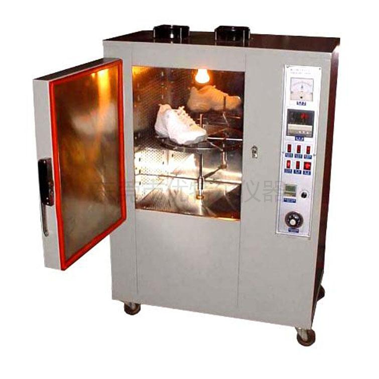 UTR-6035-UV 耐黄变老化试验箱