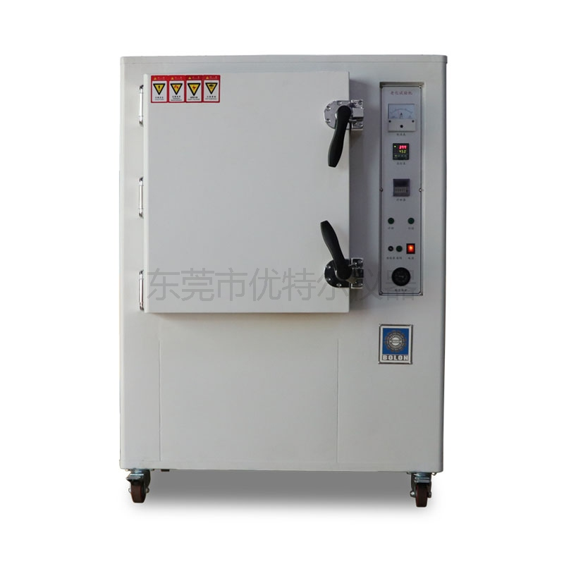 UTR-6030 高温老化箱