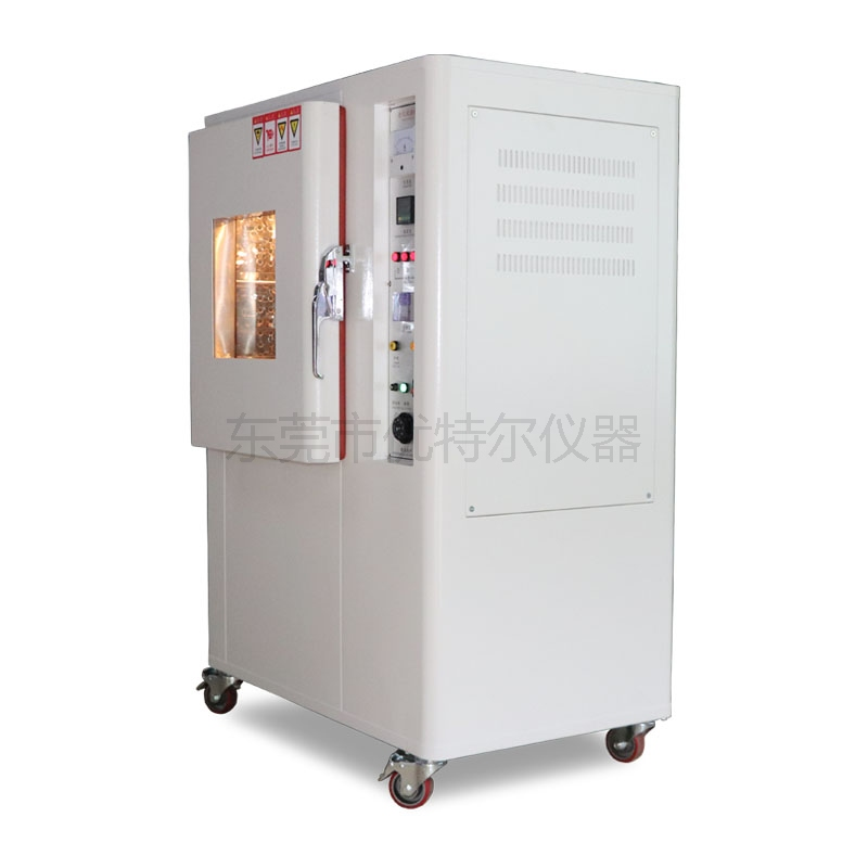 UTR-6025-U 换气式老化试验机